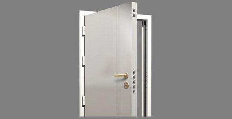 porte blind e marseille exigez un installateur serrurier de france. Black Bedroom Furniture Sets. Home Design Ideas